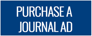 Purchase a Journal Ad- Sarcoma Treatment Research Donations